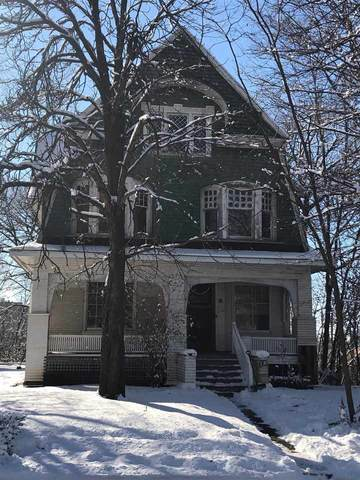 18 S Atwood Ave, Janesville, WI 53545 (#1877779) :: Nicole Charles & Associates, Inc.