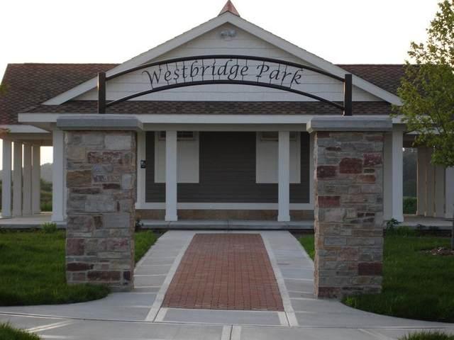 804 Walter Run, Waunakee, WI 53597 (#1877881) :: Nicole Charles & Associates, Inc.