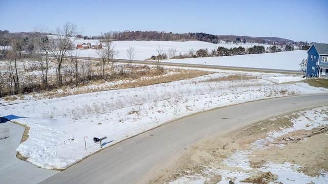 Lot 75 Bridle Path, Lake Mills, WI 53551 (#1878053) :: Nicole Charles & Associates, Inc.