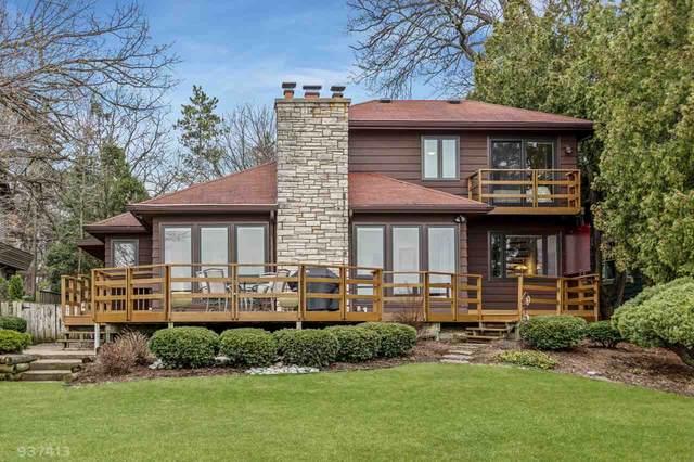 1808 Waunona Way, Madison, WI 53713 (#1879387) :: HomeTeam4u