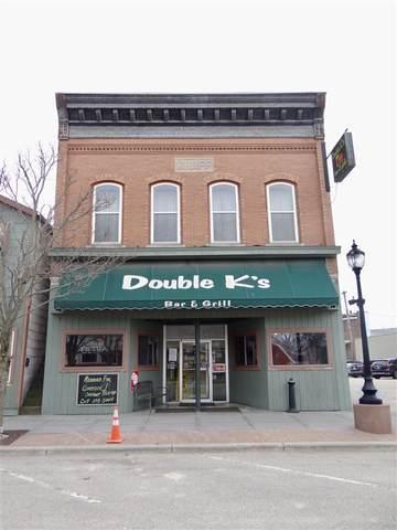 900 Wisconsin Ave, Boscobel, WI 53805 (#1880216) :: Nicole Charles & Associates, Inc.