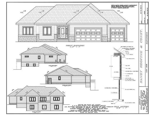 L178 Steven View, Waunakee, WI 53597 (#1880475) :: Nicole Charles & Associates, Inc.