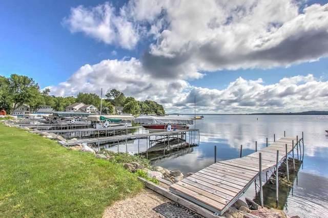 2829 Century Harbor Rd, Middleton, WI 53562 (#1880869) :: HomeTeam4u