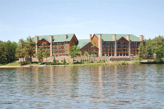 350 E Hiawatha Dr, Lake Delton, WI 53965 (#1881695) :: Nicole Charles & Associates, Inc.