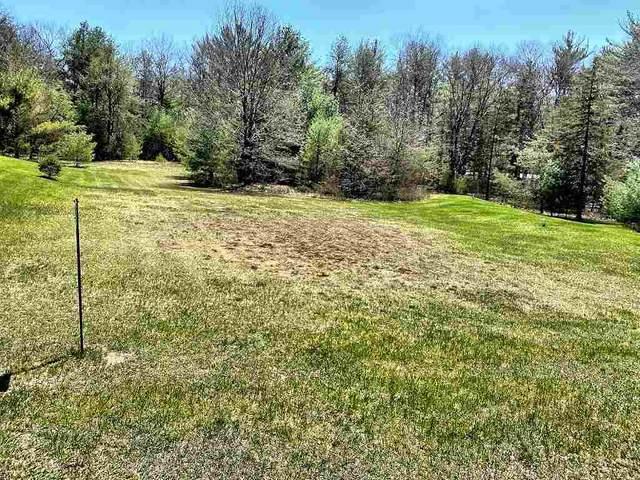 L12 Grand Pines Cir, Dell Prairie, WI 53965 (#1882256) :: HomeTeam4u