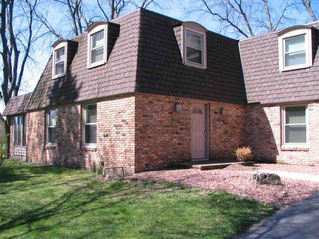213 Windy Hill Rd, Wisconsin Dells, WI 53965 (#1882829) :: Nicole Charles & Associates, Inc.