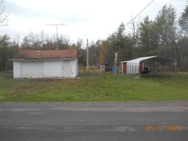 1039 14th Ave, Big Flats, WI 54613 (#1883225) :: HomeTeam4u