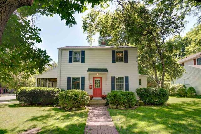 1 S Owen Dr, Madison, WI 53705 (#1883359) :: HomeTeam4u