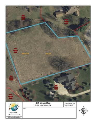 Lot 1 Jane Street, Brooklyn, WI 54941 (#1883963) :: HomeTeam4u