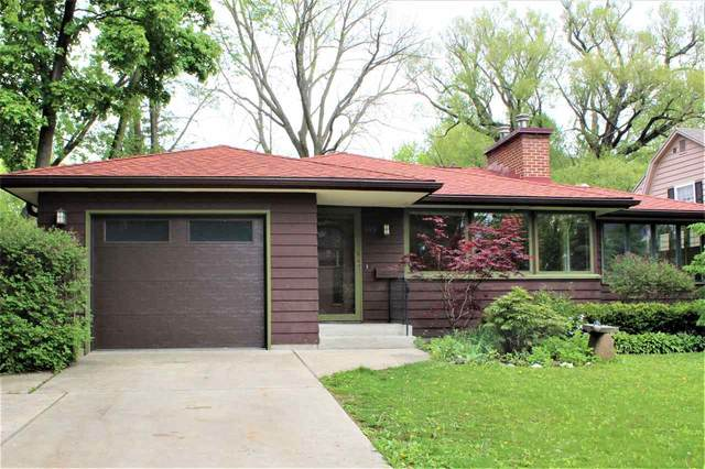 348 Kensington Dr, Maple Bluff, WI 53704 (#1884021) :: Nicole Charles & Associates, Inc.