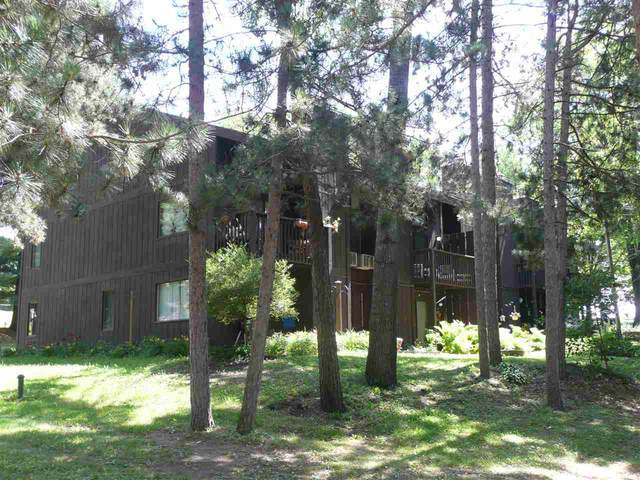 4 Cedar Tr, Springville, WI 53965 (#1884180) :: Nicole Charles & Associates, Inc.