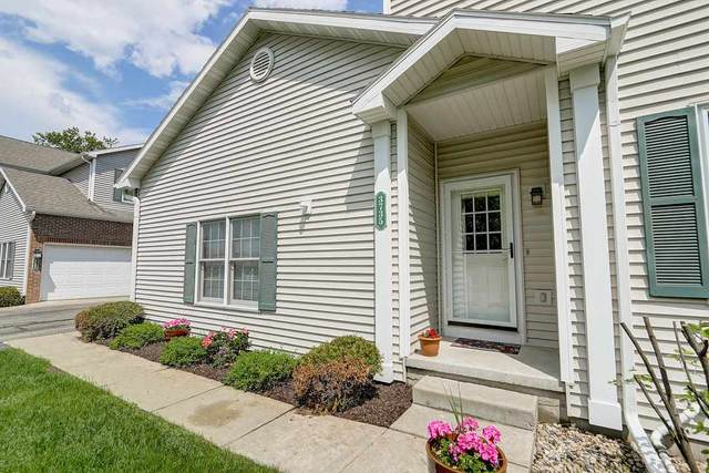 3735 Maple Grove Dr, Madison, WI 53719 (#1884253) :: Nicole Charles & Associates, Inc.