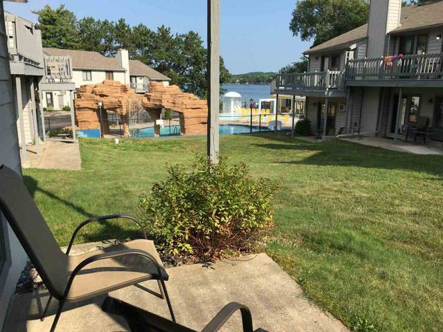 1093 Canyon Rd, Lake Delton, WI 53965 (#1884443) :: HomeTeam4u