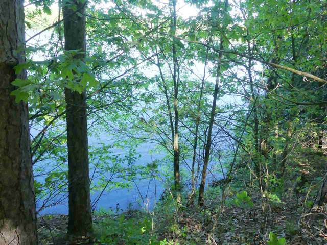 Lot 12 River Highland Dr, Kildare, WI 53944 (#1884578) :: HomeTeam4u