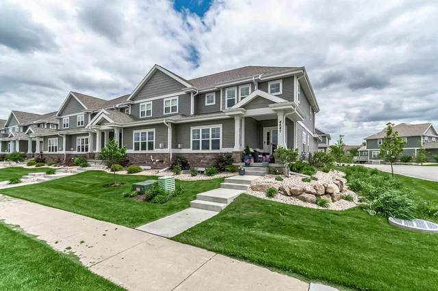4847 Innovation Dr, Deforest, WI 53532 (#1884679) :: Nicole Charles & Associates, Inc.