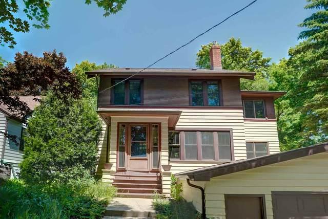 2212 Rowley Ave, Madison, WI 53726 (#1885462) :: Nicole Charles & Associates, Inc.