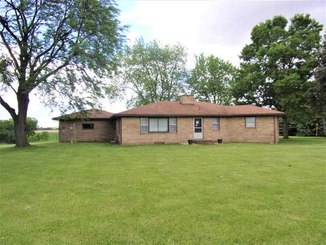 6325 Commercial Ave, Madison, WI 53718 (#1885517) :: HomeTeam4u