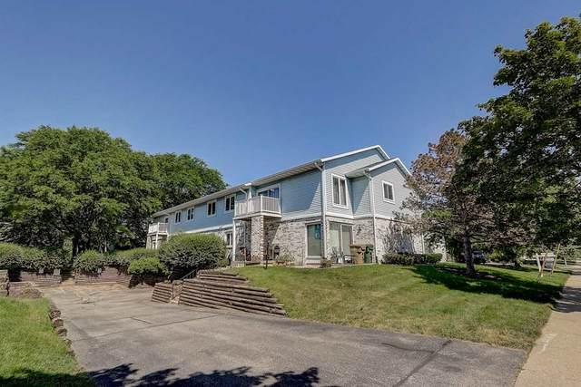 924 Acewood Blvd, Madison, WI 53714 (#1885956) :: HomeTeam4u