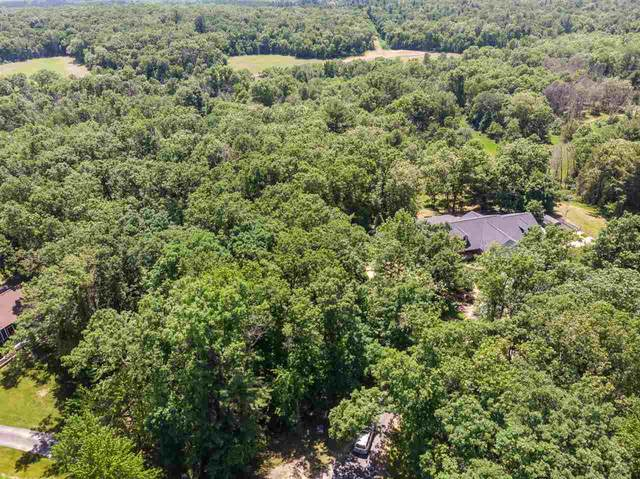 Lot 13 Park Lane Cir, Dellona, WI 53959 (#1886118) :: HomeTeam4u