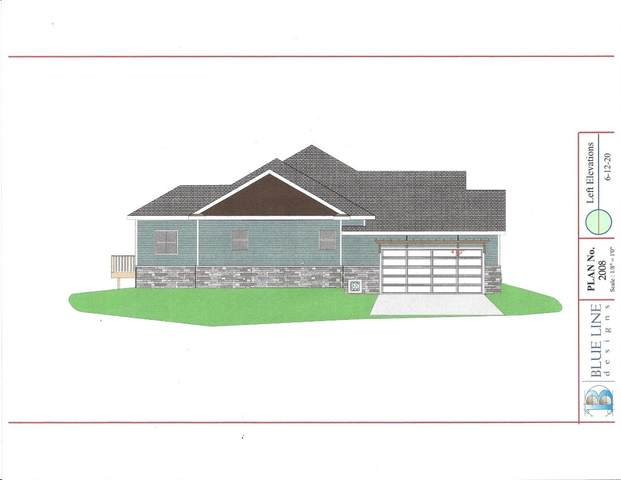 9562 Dregers Way, Madison, WI 53593 (#1886354) :: HomeTeam4u
