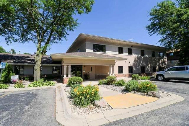 6405 Century Ave, Middleton, WI 53562 (#1887192) :: Nicole Charles & Associates, Inc.