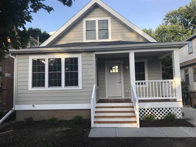 123 S Marquette, Madison, WI 53704 (#1887458) :: HomeTeam4u
