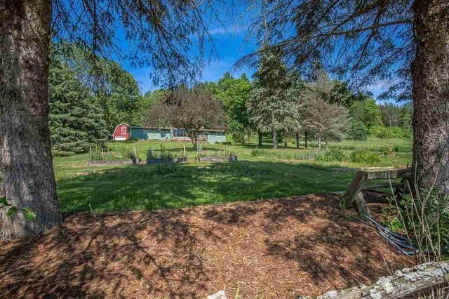 4670 Cedar Hill Ln, Vermont, WI 53515 (#1887514) :: HomeTeam4u