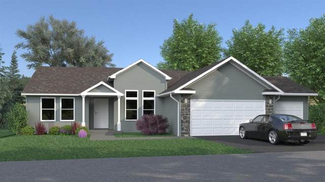 410 Bell View Ave, Belleville, WI 53508 (#1887652) :: Nicole Charles & Associates, Inc.