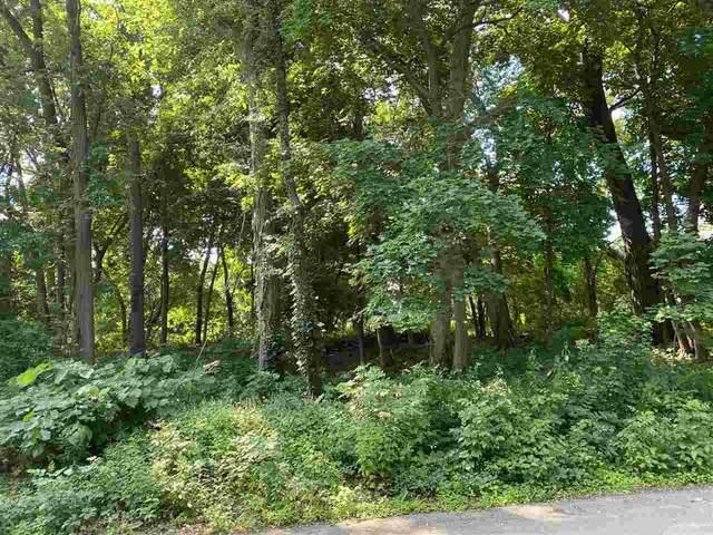 3419 Crestwood Dr, Shorewood Hills, WI 53705 (#1887698) :: HomeTeam4u