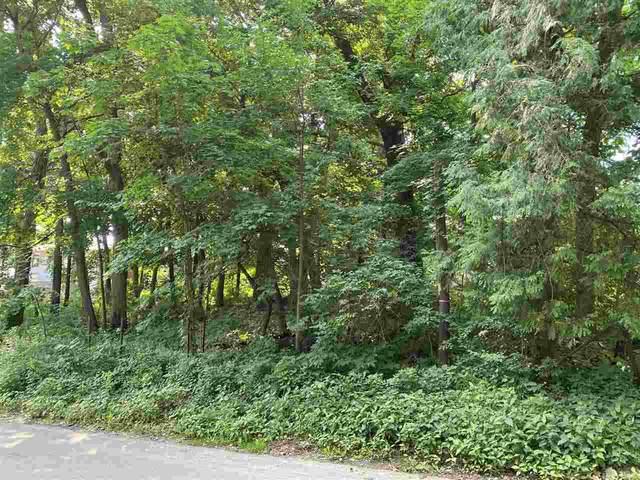 3421 Crestwood Dr, Shorewood Hills, WI 53705 (#1887699) :: HomeTeam4u