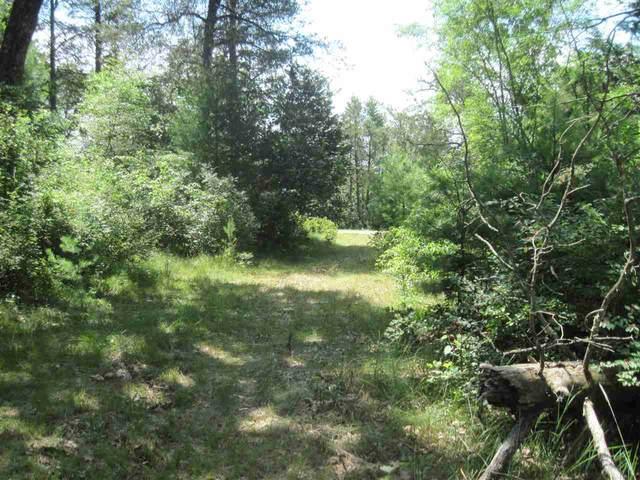 456 County Road M, Lincoln, WI 53936 (#1888113) :: HomeTeam4u