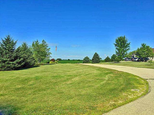 Lt 32 County Road J, York, WI 53574 (#1888228) :: HomeTeam4u