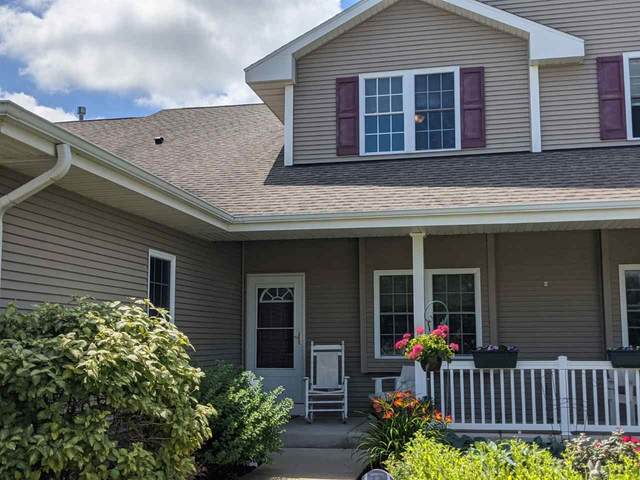 625 Waters Edge Dr, Whitewater, WI 53190 (#1889015) :: Nicole Charles & Associates, Inc.