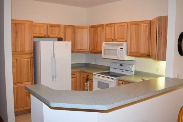 620 N Cedar St, Richland Center, WI 53581 (#1889101) :: Nicole Charles & Associates, Inc.