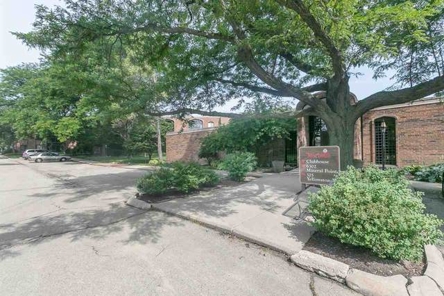 6302 Mineral Point Rd, Madison, WI 53705 (#1889248) :: Nicole Charles & Associates, Inc.