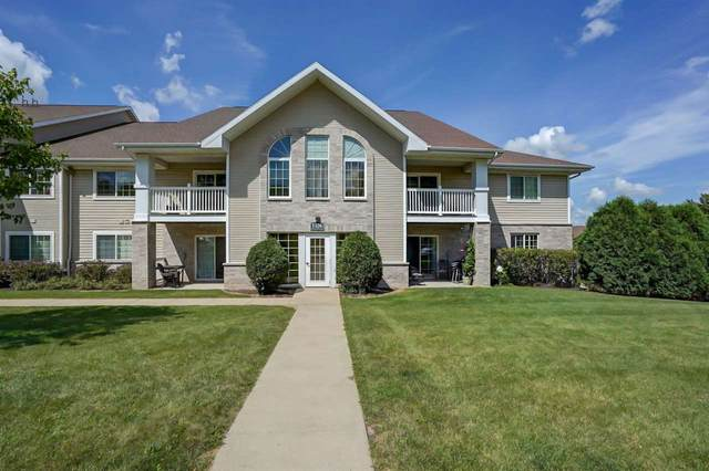 5306 Congress Ave, Madison, WI 53718 (#1889348) :: Nicole Charles & Associates, Inc.