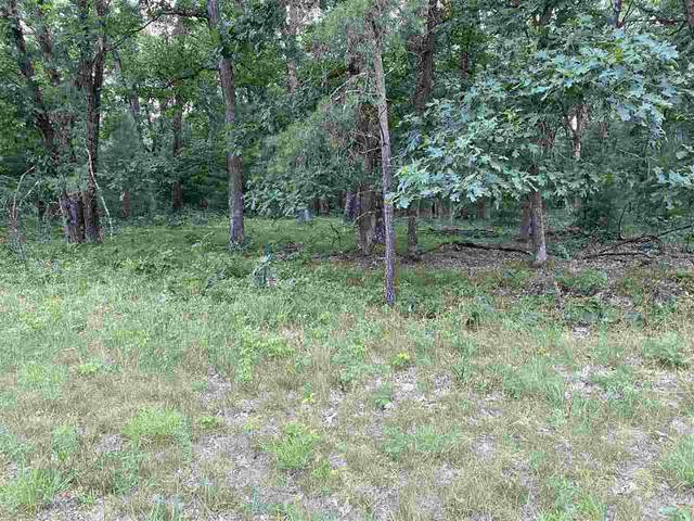 1.19 acres Jones Ave, Germantown, WI 53950 (#1889355) :: HomeTeam4u