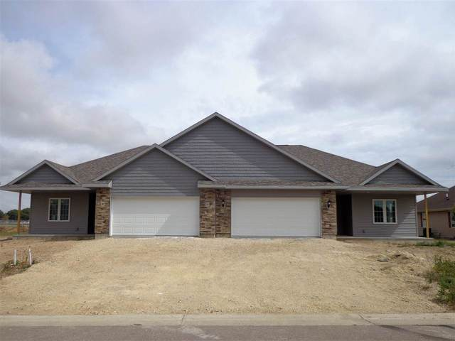 3112 Blue Jay Ct, Beloit, WI 53511 (#1889381) :: HomeTeam4u