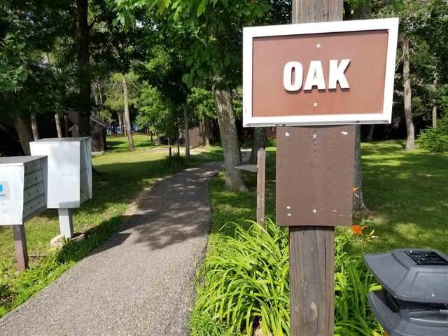 7 Oak Tr, Springville, WI 53965 (#1889386) :: Nicole Charles & Associates, Inc.