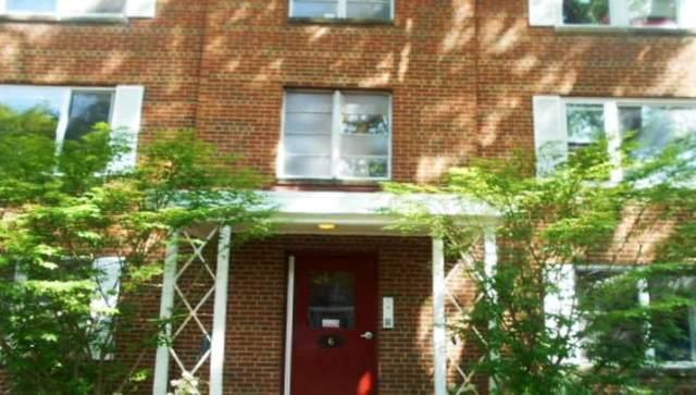 6 Sherman Terr, Madison, WI 53704 (#1889504) :: Nicole Charles & Associates, Inc.