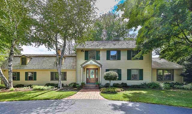 1914 Eastwood Ave, Janesville, WI 53545 (#1889542) :: Nicole Charles & Associates, Inc.