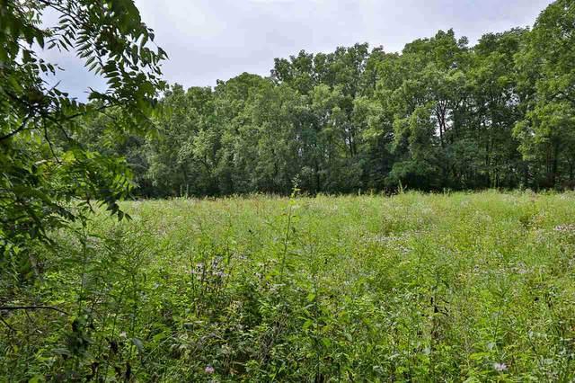 L4 N River Rd, Janesville, WI 53545 (#1889554) :: HomeTeam4u