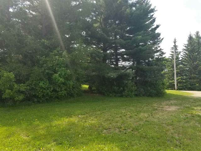 4732 Hwy 78, Vermont, WI 53515 (#1889675) :: Nicole Charles & Associates, Inc.