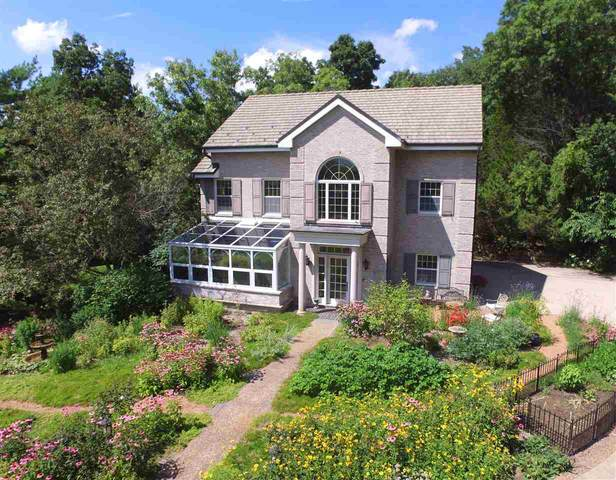 3804 N Spring Hill Dr, Janesville, WI 53545 (#1889698) :: Nicole Charles & Associates, Inc.