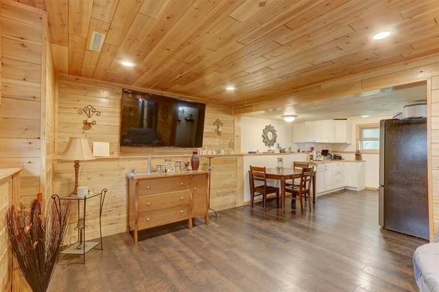 1124-1128 Buena Vista Dr, Sun Prairie, WI 53590 (#1890080) :: Nicole Charles & Associates, Inc.
