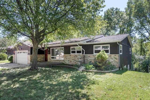 5313 Kingsbridge Rd, Madison, WI 53714 (#1890356) :: HomeTeam4u