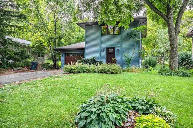 5429 Hampton Ct, Madison, WI 53705 (#1890375) :: Nicole Charles & Associates, Inc.