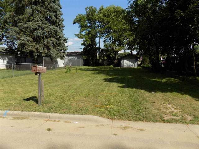 1416 Woodman Rd, Janesville, WI 53545 (#1890463) :: Nicole Charles & Associates, Inc.