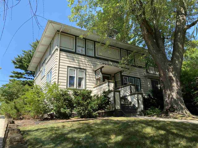 1938 Rowley Ave, Madison, WI 53726 (#1890771) :: HomeTeam4u