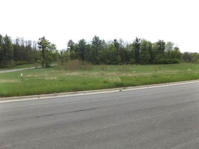 L58 Deerwood Tr, Wisconsin Dells, WI 53965 (#1890994) :: Nicole Charles & Associates, Inc.